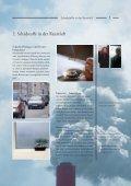 Wegweiser für eine gesunde Raumluft - Komfortlüftung - Seite 5