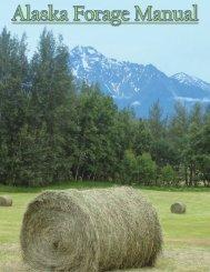 download (1 mb) - Alaska Plant Materials Center - State of Alaska