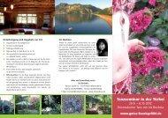 Türkei MyLand Flyer A4 fürs Internet - Iris Bochnia