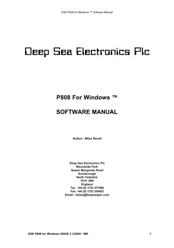 deep sea electronics plc home mega global solution?quality\=85 deep sea 7310 wiring diagram deep currents \u2022 edmiracle co dse8610 control wiring diagram at readyjetset.co