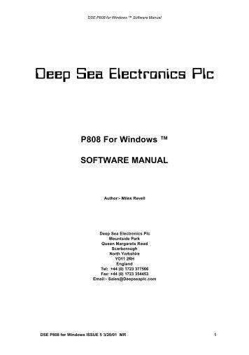 deep sea electronics plc home mega global solution?quality\=85 deep sea 7310 wiring diagram deep currents \u2022 edmiracle co dse8610 control wiring diagram at gsmportal.co