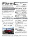 December Classic Chassis - TC Motoring Guild - Page 2