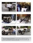 December Classic Chassis - TC Motoring Guild - Page 7