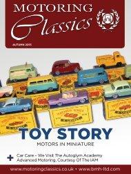 Download - Motoring Classics