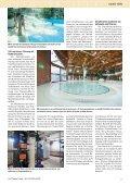 Download - Berkefeld - Page 2