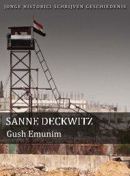 Sanne Deckwitz (pdf)