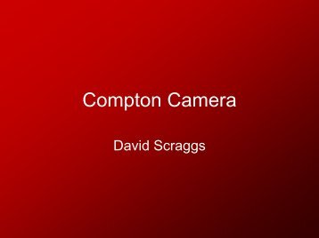Compton Camera Group Meeting.pdf