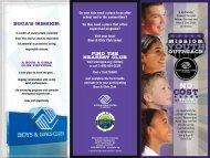 FINd THE NEAREST ClUB - Boys & Girls Clubs of America
