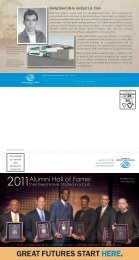 download issue - Boys & Girls Clubs of America