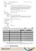 CALCAREOUS LOAM - asris - Page 2