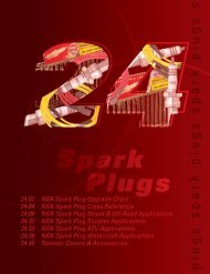 Set Of 3 Plugs Fast Despatch 3x NGK BR10ES Spark Plug 4832