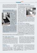 Zulieferindustrie - Wulf Rabe Design Oy - Seite 4