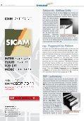 Zulieferindustrie - Wulf Rabe Design Oy - Seite 5