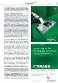 Zulieferindustrie - Wulf Rabe Design Oy - Seite 6