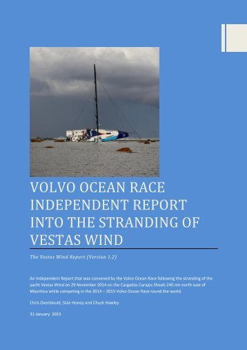 m36616_team-vestas-wind-inquiry-report-released-on-9-march-2015