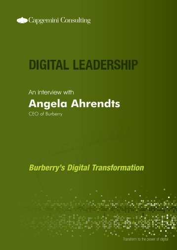 DIGITAL_LEADERSHIP__An_interview_with_Angela_Ahrendts