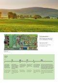 Heimtierbedarf 2014/15 Pet Supply 2014/15 - Page 3