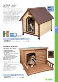Heimtierbedarf 2014/15 Pet Supply 2014/15 - Page 7