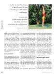 Wurzeln und Flügel - Yoga Vidya - Seite 2