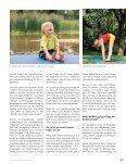 Wurzeln und Flügel - Yoga Vidya - Seite 3
