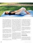 Wurzeln und Flügel - Yoga Vidya - Seite 4