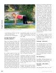 Wurzeln und Flügel - Yoga Vidya - Seite 6