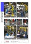 Manipuladores Industriais - Dalmec - Page 2