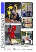 Manipuladores Industriais - Dalmec - Page 4