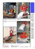 Manipuladores Industriais - Dalmec - Page 5