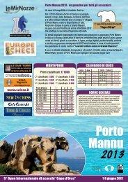 PM13 bando web.pdf - Caissa Italia