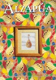 Alzapua 015.pdf - Revista Alzapúa