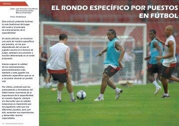 el-rondo-especifico-por-puestos-en-futbol