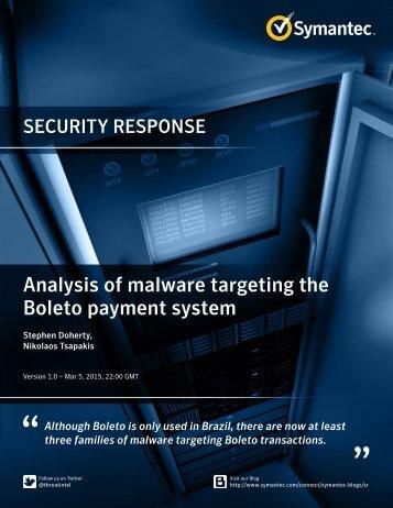 boleto-malware