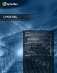 boleto-malware - Page 2