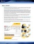 boleto-malware - Page 5