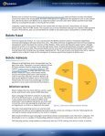 boleto-malware - Page 6
