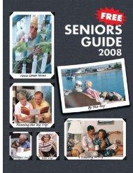 Senior Services Guid.. - Reid & Associates Specialty Advertising Inc.