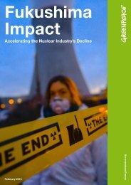 Briefing_Fukushima_Impact