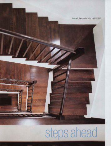Tribeca Residence - Selldorf Architects