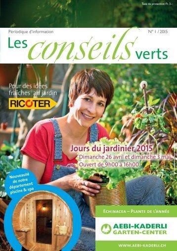 Pdf floraison de r ve for Les espaces verts pdf