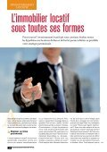 Conseils 445 selection sommaire - Page 3