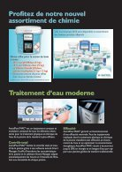 Actuell Piscine & Spa  - Page 2