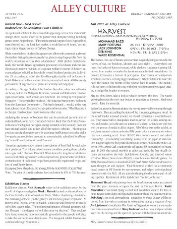 download PDF of this issue - 620KB