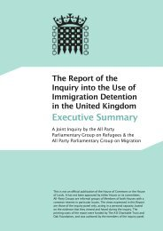 immigration-detention-inquiry-executive-summary