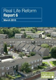 Real_Life_Reform_Report_No6_March_2015