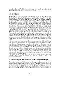 Download slides! - Page 2
