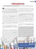 Musiker Magazin 01/2015 - Page 3