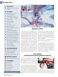 Musiker Magazin 01/2015 - Page 4