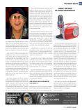 Musiker Magazin 01/2015 - Page 5
