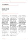 1408.1136v1 - Page 4